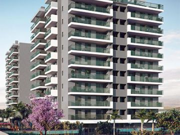 Tulum - Bertioga Family Club
